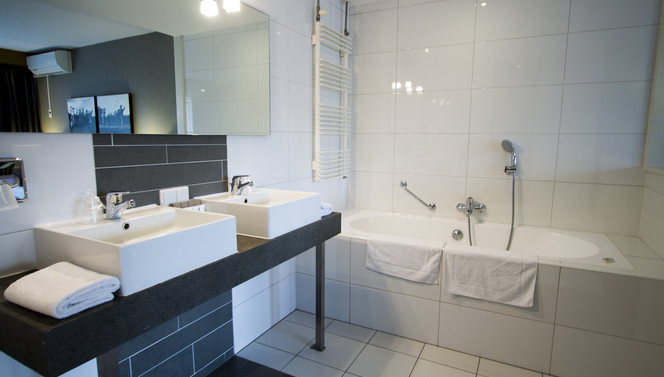 Apartment Hotel Drachten